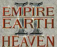 Empire Earth Heaven